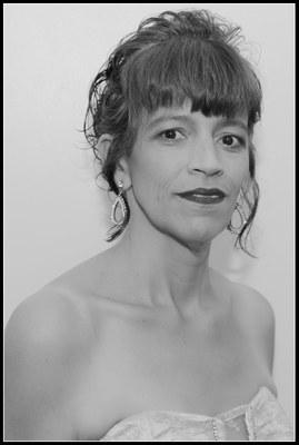 Sandra M. M.da Silveira Borges