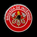 Projeto de Lei que autoriza a criação de Brigada de Incêndio é aprovado